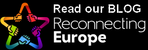 Blog Reconnecting Europe