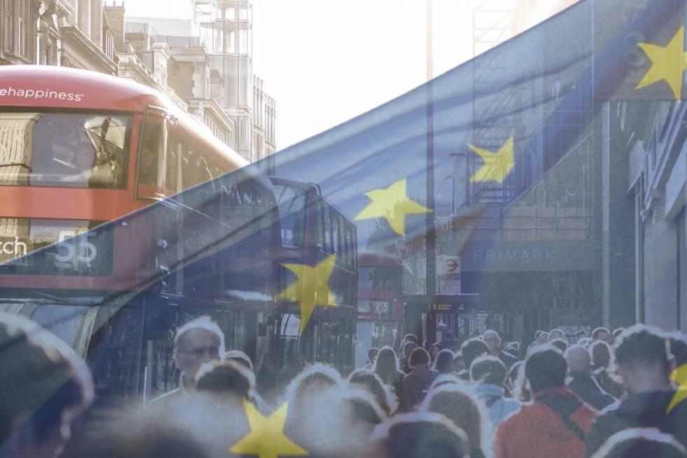 Dossier: Przyszłość Europy po Brexicie