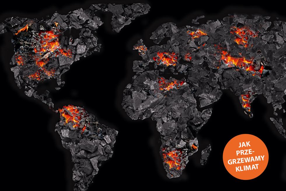 Atlas węgla_mapa_okładka